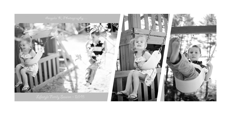 collage_swing_session