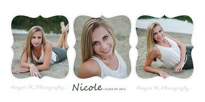 Nicole_senior_storyboard