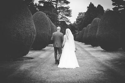 Angela & Nick's Wedding