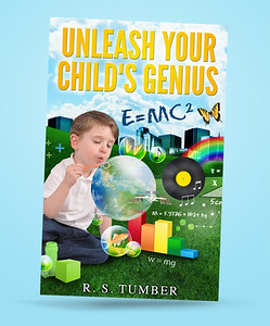 Photo Used on ebook Cover