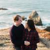 0271-Angela-and-Sam-Engagement-79