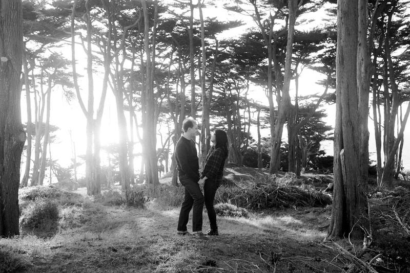 0031-Angela-and-Sam-Engagement-10
