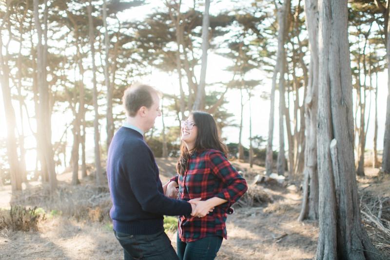 0040-Angela-and-Sam-Engagement-15