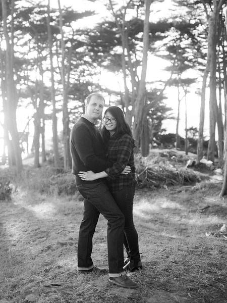 0038-Angela-and-Sam-Engagement-13