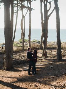 0083-Angela-and-Sam-Engagement-34