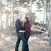 0039-Angela-and-Sam-Engagement-14