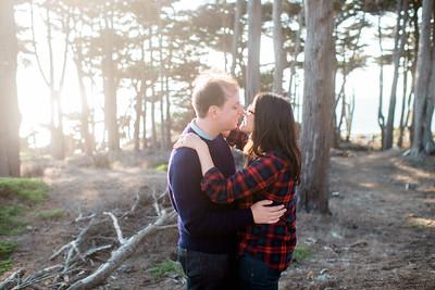 0021-Angela-and-Sam-Engagement-7