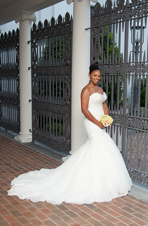 Felicia-bridal (Angela)