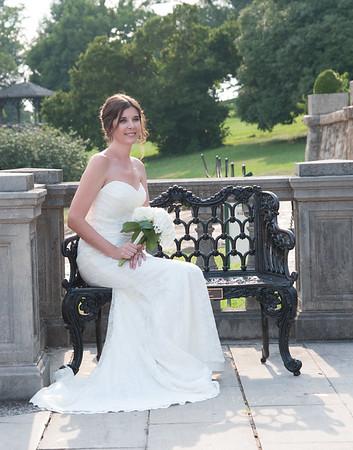 McKenna-bridal