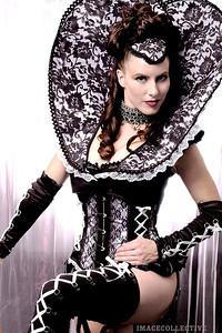 Temptress Carnival