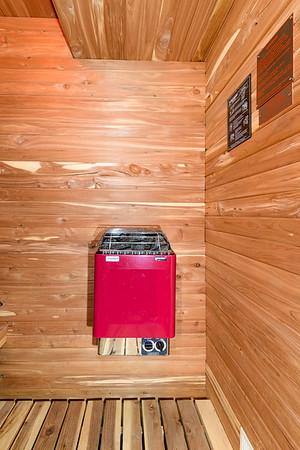 Sauna_8502514-1