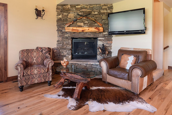 Fireplace_8502448-1