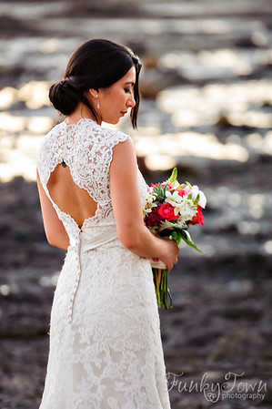 wedding-8674-08