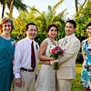 wedding8595