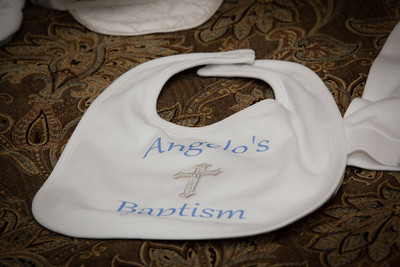 Angelo's Christening (8 of 829)