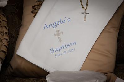 Angelo's Christening (3 of 829)