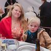 teresa-and-warren-wedding-2320