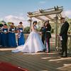 teresa-and-warren-wedding-963