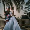 teresa-and-warren-wedding-1721
