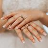 teresa-and-warren-wedding-464