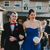 teresa-and-warren-wedding-643