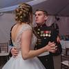 teresa-and-warren-wedding-2758
