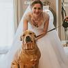 teresa-and-warren-wedding-419