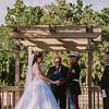 teresa-and-warren-wedding-954