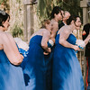 teresa-and-warren-wedding-806