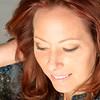 Angie Weeks-79-Edit-9