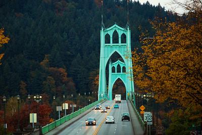 740B3423 St Johns Bridge 2016