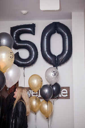 Angie50th-7