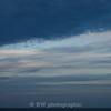 Sunset, Traeth Bychan