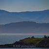 Penrhyn Headland