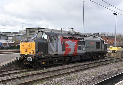 37800, Norwich. 09/03/19.