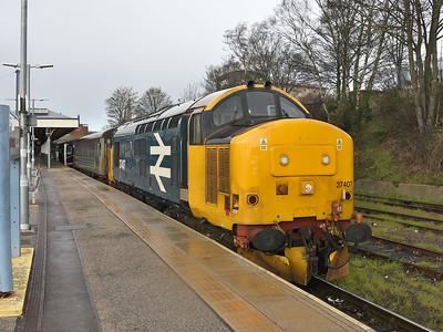 37407, Norwich. 09/03/19.