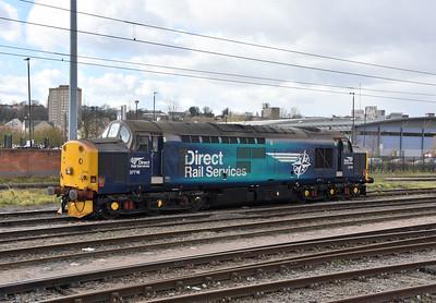 37716, Norwich. 09/03/19.