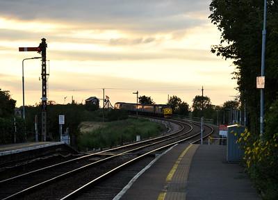 37419, Somerleyton. 15/08/18.