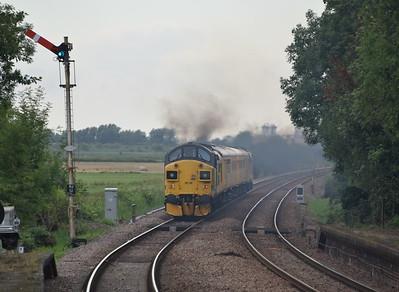 37099, Reedham. 16/08/18.