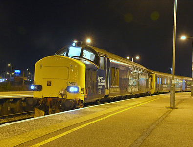 37423, Great Yarmouth. 17/11/17.