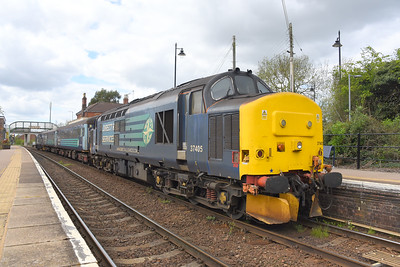 37405, Acle. 26/04/18.