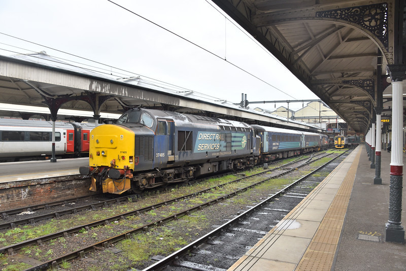 37405, Norwich. 27/04/18.