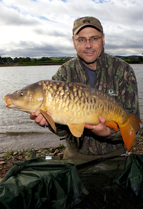 Angling Images