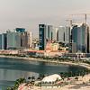 Waterfront, Luanda