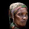 Woman of Mugambue