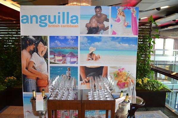 Anguilla  At Per Se