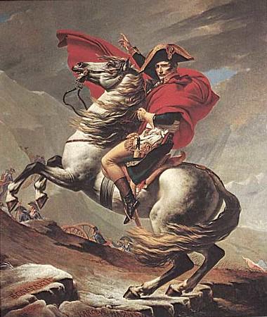 napoleon-mounted-M.jpg