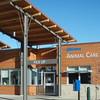 Animal Care & Control Centre