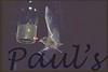 bat,hummer-1100685482-O