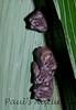 bats tent (1)-529835943-O